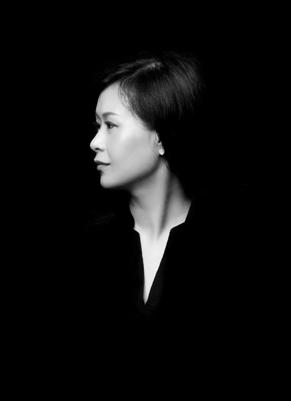 最新展览丨苏艺天工大师系列——程磊玉雕艺术展